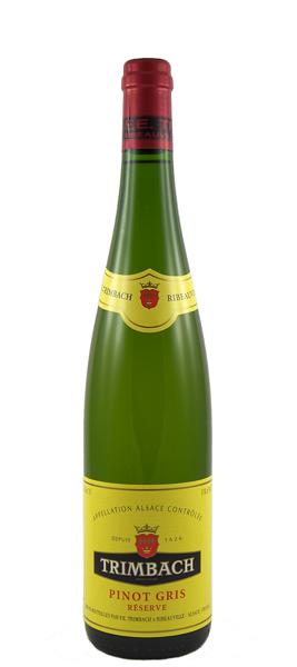 Pinot-Gris-Reserve-Trimbach