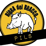 Pils Birra del Bracco