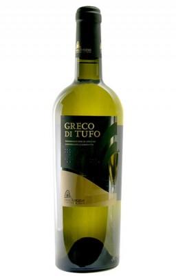 Greco di Tufo