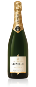 champagne_gemillet_zero_dosage_brut_nature