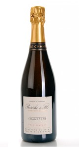 champagne-brut-reserve-bereche-et-fils