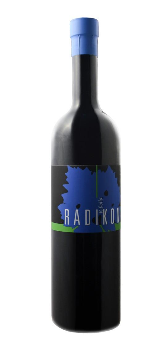 ribolla-gialla-radikon-2006